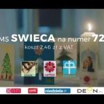fot. Caritas Polska