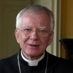 Dialogi u św. Anny - 14 grudnia 2017 - Zaprasza abp Marek Jędraszewski