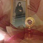 fot. Faustyna.pl