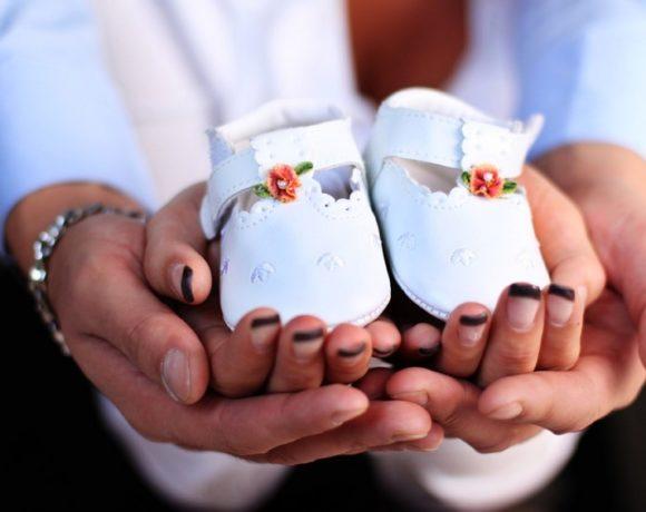 Małżeństwo i rodzina