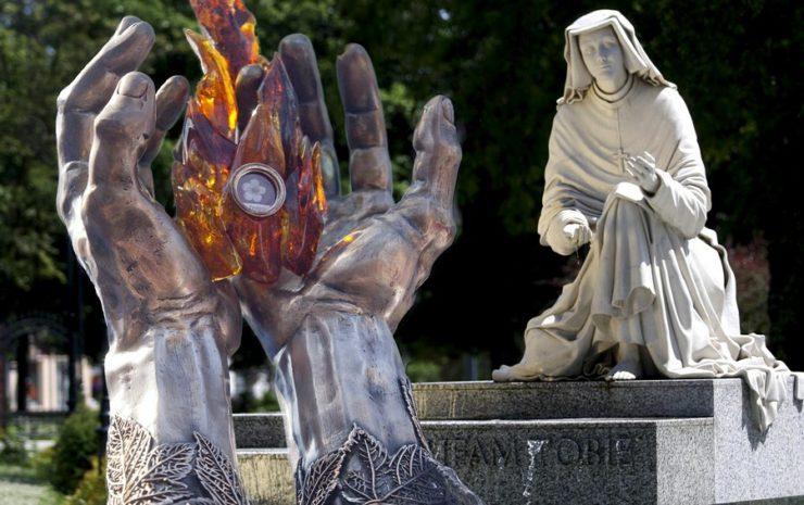 1. Łódzki Kongres Świętej Faustyny, 4-5 października 2018 - Zaproszenie i program