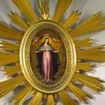 Matka Boża Łaskawa