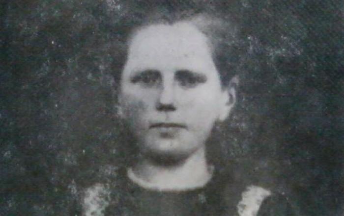 bł. Karolina Kózkówna