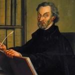 ks. Piotr Skarga