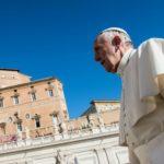 Papież Franciszek - Watykan