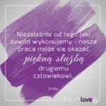 Podsumowanie 8. dnia rekolekcji Log in love - zaloguj się do wspólnoty