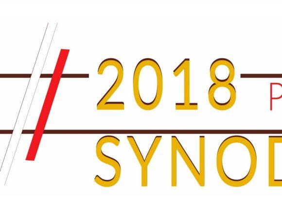 Synod o Młodzieży