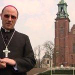 Uroczystości ku czci św. Wojciecha i zakończenie Roku Prymasowskiego - Gniezno, 28-29 kwietnia 2018