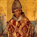 Święty Stanisław, biskup i męczennik główny patron Polski