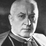 Kard. August Hlond, Prymas Polski
