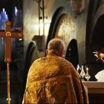 Litania do Najświętszego Serca Pana Jezusa - jezuici