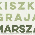 """Franciszkańskie rozważanie """"Daję Słowo"""" - 22 lipca 2018 - 16. Niedziela Zwykła B"""