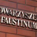 Faustinum