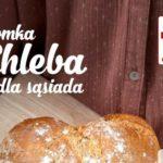Kromka Chleba dla Sąsiada - Dołącz do Akcji Caritas!