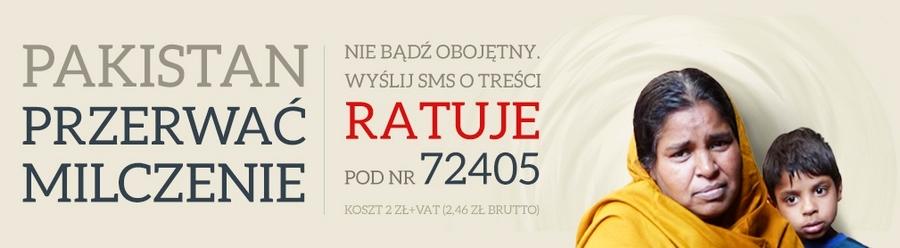 SMS Ratuje