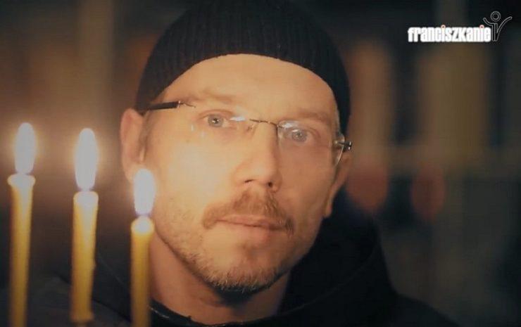 """Trzecia Niedziela Adwentu 2018 """"Gaudete"""" - Franciszkańskie rozważanie """"Daję Słowo"""" - 16 grudnia 2018"""