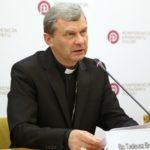 Bp Tadeusz Bronakowski