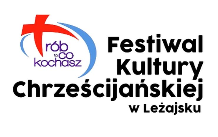 Festiwal Leżajsk 2019