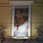 2 kwietnia 2019 - Obchody 14. rocznicy śmierci św. Jana Pawła II w Krakowie