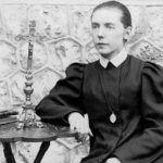 Bł. Maria Teresa Ledóchowska