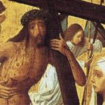 Męka Jezusa Chrystusa