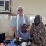 Pierwsza operacja Lazarusa z Sudanu dzięki pomocy Salezjańskiego Ośrodka Misyjnego w Warszawie - 9 lipca 2019