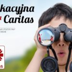 Wakacyjna Akcja Caritas 2019