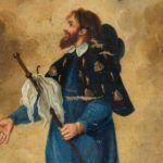 Św. Jakub Starszy