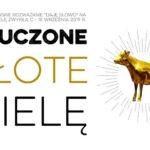 """Franciszkańskie rozważanie """"Daję Słowo"""" na niedzielę 15 września 2019 roku - 24. Niedziela Zwykła C"""