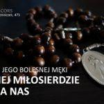 Koronka do Miłosierdzia Bożego - Jak się nią modlić?