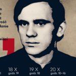 18-20 października 2019 - Obchody 35. rocznicy męczeńskiej śmierci bł. ks. Jerzego Popiełuszki