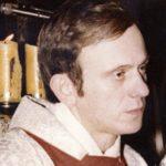Ks. Jerzy Popiełuszko