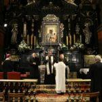 Rekolekcje Episkopatu Polski na Jasnej Górze, 18-21 listopada 2019 - Tematem Eucharystia