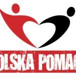 "Podlasie w kampanii ""Polska pomaga"" Caritas Polska i TVP - Niedziela, 15 grudnia 2019"