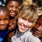 Misje salezjańskie w Zambii