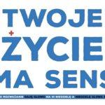 """Franciszkańskie rozważanie """"Daję Słowo"""" na niedzielę 26 stycznia 2020 roku - 3. Niedziela Zwykła A"""