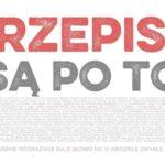 """Franciszkańskie rozważanie """"Daję Słowo"""" na niedzielę 16 lutego 2020 - 6. Niedziela Zwykła A"""