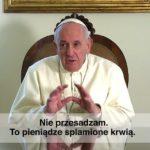 Papieska intencja modlitewna na luty 2020 roku