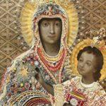 Litania do Matki Bożej Szkaplerznej