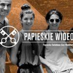 Papieska intencja modlitewna na lipiec 2020 roku