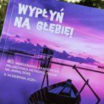 40.Warszawska Akademicka Pielgrzymka Metropolitalna