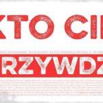 """Niedziela 20 września 2020 - Franciszkańskie rozważanie """"Daję Słowo"""" na 25. Niedzielę Zwykłą A"""