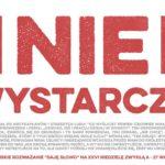 """Niedziela 27 września 2020 - Franciszkańskie rozważanie """"Daję Słowo"""" na 26. Niedzielę Zwykłą A"""