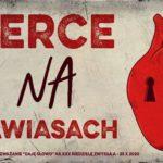 """Niedziela 25 października 2020 - Franciszkańskie rozważanie """"Daję Słowo"""" na 30. Niedzielę Zwykłą A"""