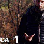 """Rekolekcje Adwentowe """"Droga"""" - Ks. Michał Olszewski SCJ - Odcinek 1: Obietnica, 2Tm 1, 1-2"""
