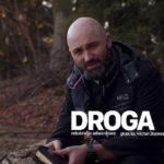 """Rekolekcje Adwentowe """"Droga"""" - Ks. Michał Olszewski SCJ - Odcinek 2: TYMOTEUSZ"""