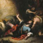 25 stycznia - Święto Nawrócenia św. Pawła Apostoła