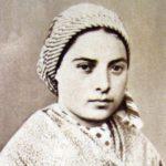 św. Maria Bernadetta Soubirous