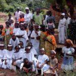 Dzieci Komunijne Dzieciom Misji 2021 - Pandemia nie zatrzymała akcji Papieskich Dzieł Misyjnych w Polsce