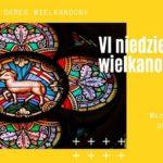 Niedziela 9 maja 2021 - Transmisja Mszy św. z kaplicy domowej abp. Grzegorza Rysia, metropolity łódzkiego